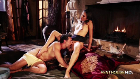 Sex Academy Erotic Massage For Couples