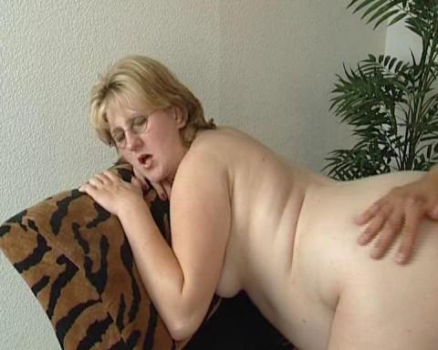 Pregnant ho banging