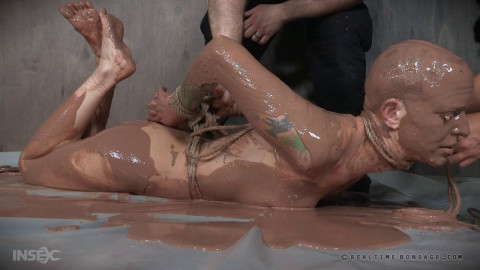 BDSM Humiliation