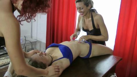 HD Bdsm Sex Videos Tickling per vendetta