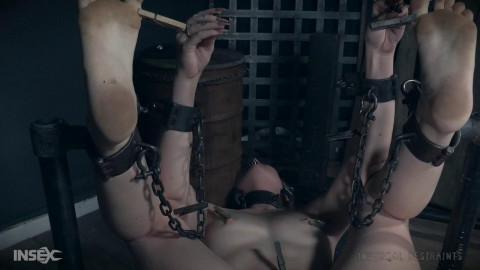 Kat Monroe - Need To Please