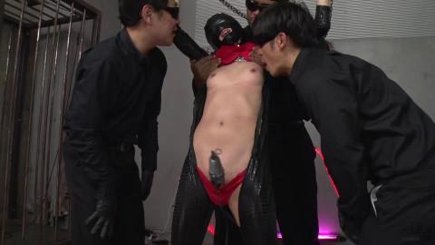 Mondo64 183 - Hinata Aizawa