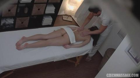 Massage 92