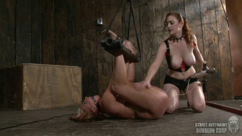 Coerced Submission