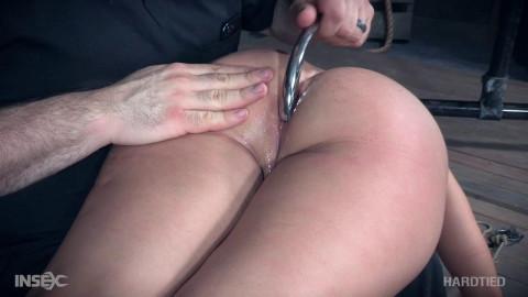Gabriella Paltrova (Cervical Service