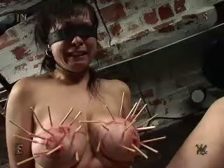 Insex - 912 Live, Part Two (Live Feed From December 4, 2001)