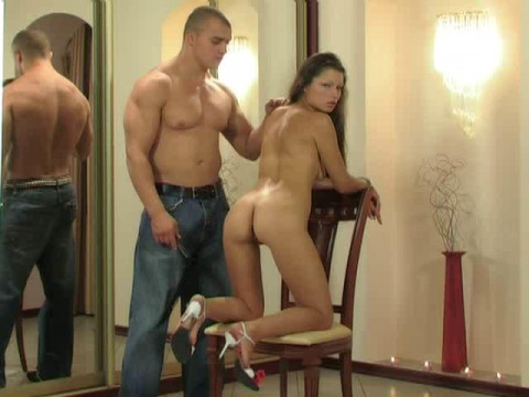 Slaves In Love Good Sweet The Best Nice Collection. Part 1.
