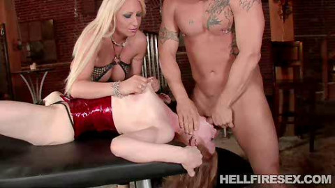 Good Cool Hot Beautifull Mega Vip Collection Of Hellfire Sex. Part 2.