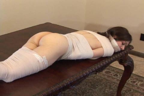 Natasha Flade Porn Videos Part 21 ( 10 scenes) MiniPack