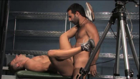 Hottest Guys Get Some Deep Fuck