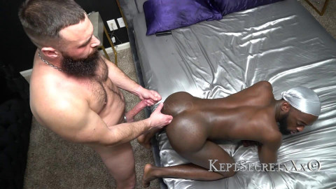 Joseph Ox And Mario Long Big Dick