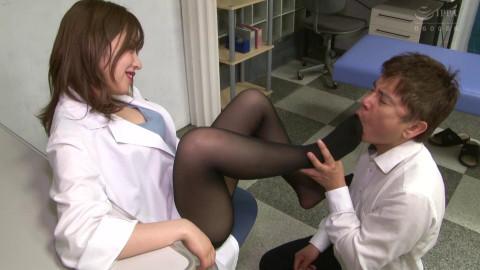 Mona Nanase Maso Men Are All Anal Tweaking Teacher At The Nurses Office