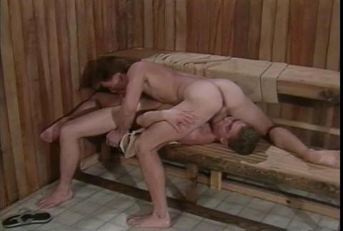 Catalina - Bad Boys Club (1987)