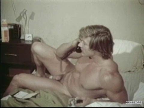 Le Salon (Signatures Film) - Desires Of the Devil (1987)