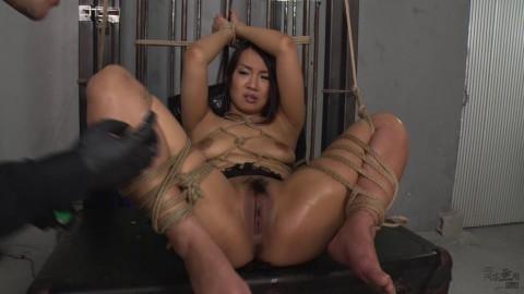 Mondo64 182 - Aya Yuuki