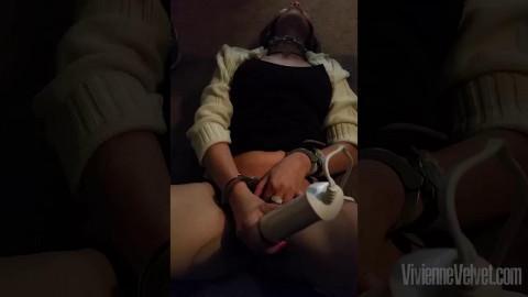 Private Orgasms