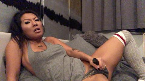 Asa Akira Porn Videos  Part 1 ( 50 scenes) MegaPack