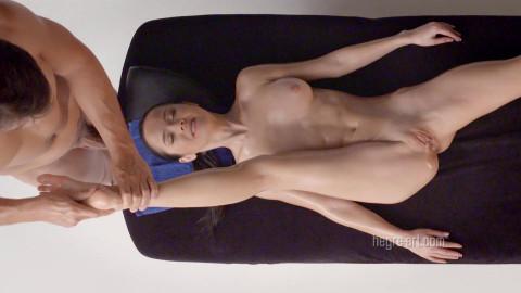 Erotic Flexi Massage