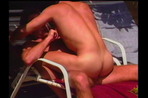 Bareback Size Talks (1989) - Big Dick Masters, Leigh Erickson, Todd Martin