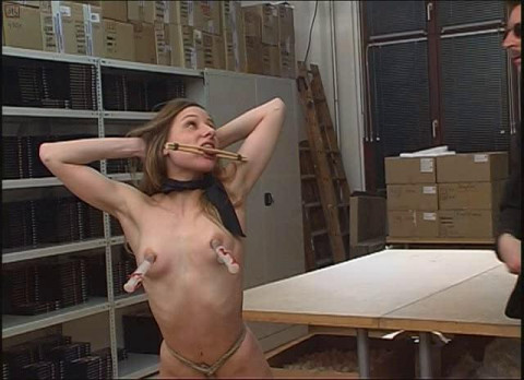 Hot Unreal Perfect Vip Nice Sweet Collection Of Off Limits Media. Part 1.