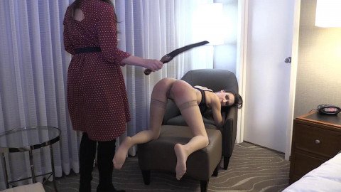 Worst Behaviours Productions Vids, Part FOURTH