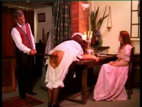 Alice & The Maid