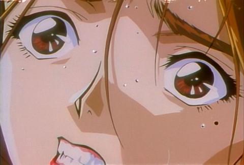 Kawarazaki-ke no Ichizoku The Animation Vol.1