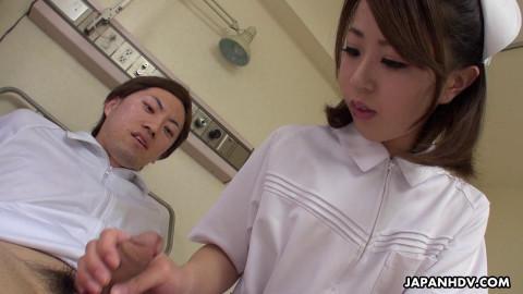 JapanHDV Pack 16 Aug 2020 - 21 Jan 2021 Videos, Part 6