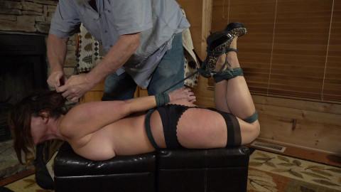 Carissa Dumond: Play with Ivan