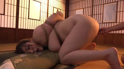 Yuki Chitose