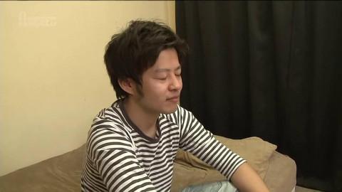 Ikuze Vol.12 - Gays Asian Boy, Extreme Videos