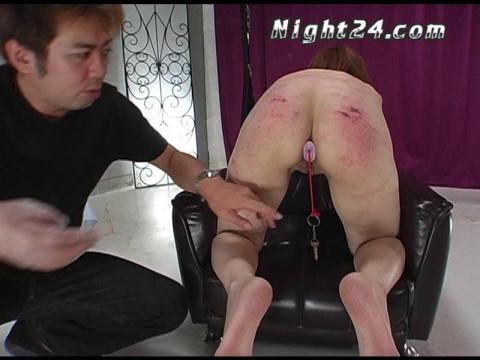 Dirty hard oriental sex