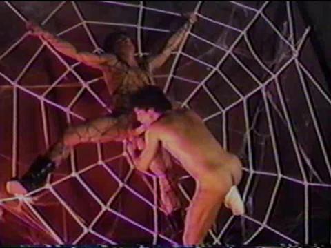 Fade In (1984) - Jon King, Michael Christopher, Chris Allen
