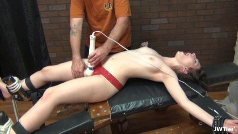 HD Bdsm Sex Videos Lilith Loses Her Mind