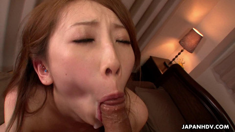 Cheating Wife Yui Saejima scene3