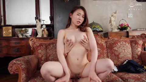 Asian Married Woman From Enjoys Creampie Fuck