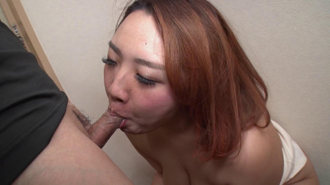 Madoka Ayakawa Big boob japanese mother id like to fuck drilled