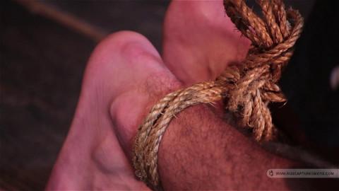 RusCapturedBoys - Slaves Gladiators - Part II