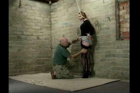 More And More Helpless
