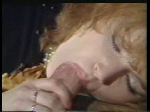 Gilda la ravageuse