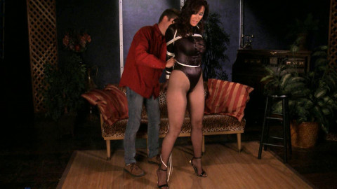 Best HD Bdsm Sex Videos Christina Carter pr6
