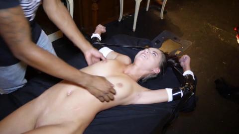 HD Bdsm Sex Videos Carolina Sweets 1st time