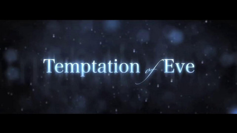 Temptations- Eve Damien