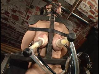 All Clips Of Insex 1999 - 2005. Part 11.