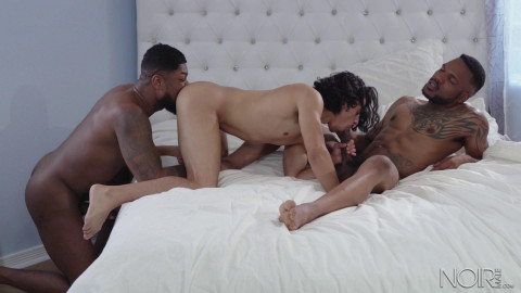 When The Wifes Away - Aaron Reese, Armond Rizzo, Cali