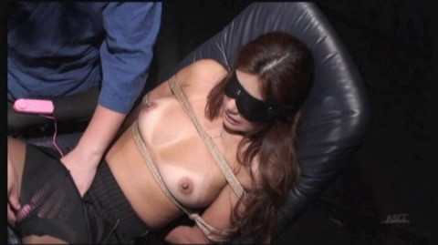Agony Acme Torture The MOTHER ID LIKE TO FUCK Videos Compliant Beauty