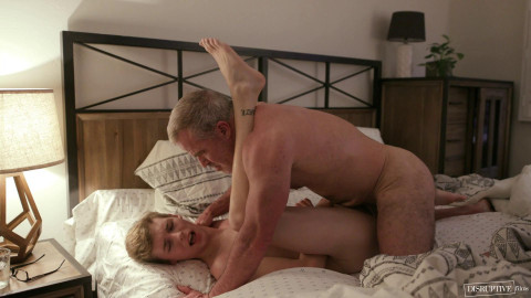 A Virgin No More Jack Bailey, Dale Savage