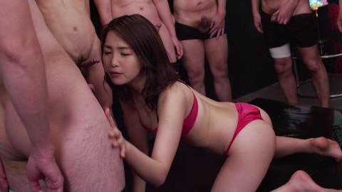 Risa Onodera - Fxxk me untill I drop!