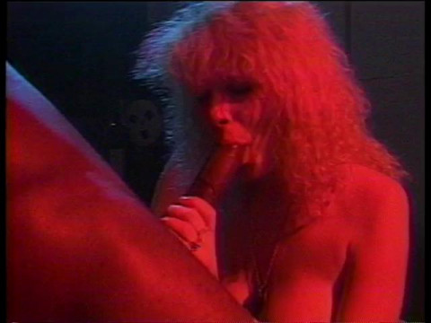 Midnight_Fire_1990