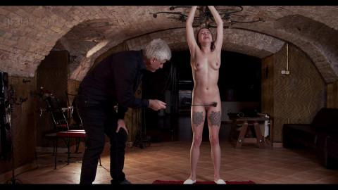 Torture & Punishment For Michelle
